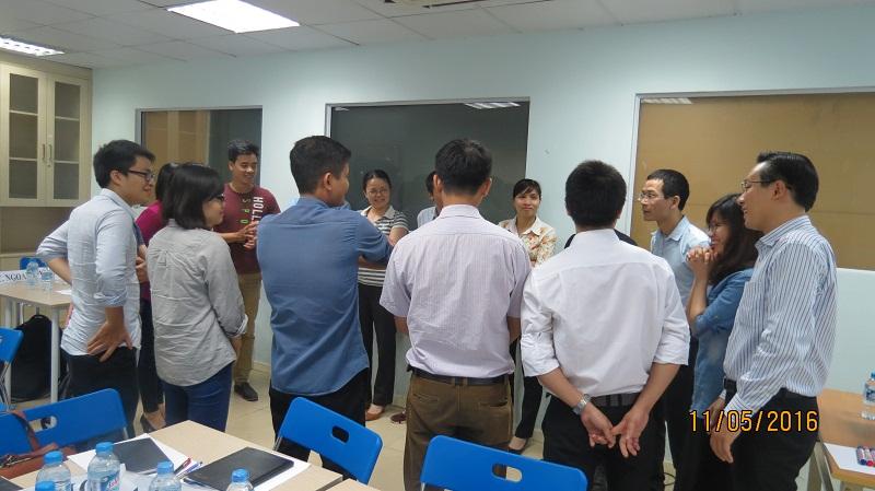 7 dao tao ban hang ha noi 09 05 16 Đào Tạo Public Lớp Bán Hàng Tại Hà Nội Khóa 09 05 2016