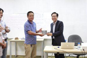MG 0350 300x200 Đào Tạo Cho VINCOM
