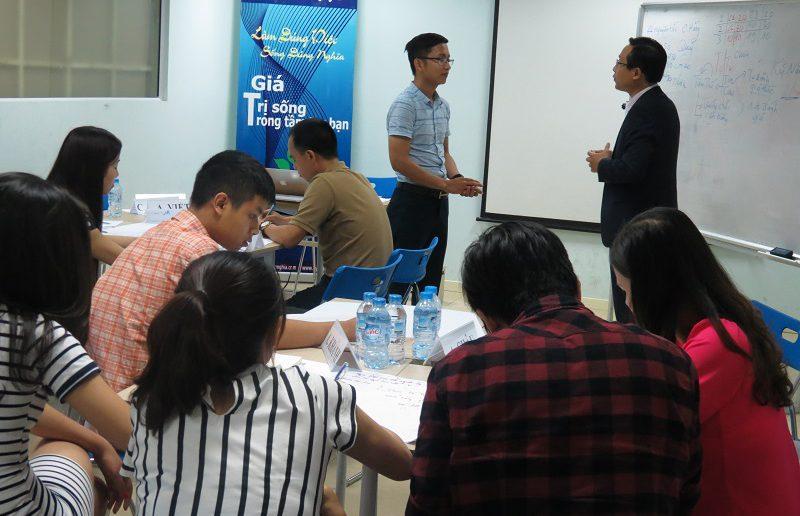 khoa hoc giao tiep ung xu va thuyet trinh ha noi 30 05 15  800x516 Khóa học Giao tiếp và Thuyết trình tại Hà Nội ngày 30 05 2016
