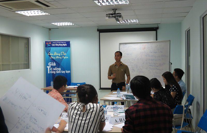 khoa hoc giao tiep ung xu va thuyet trinh ha noi 30 05 15 9 800x516 Khóa học Giao tiếp và Thuyết trình tại Hà Nội ngày 30 05 2016