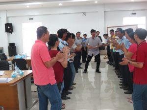 ky nang giao tiep thuyet phuc BIDV BINH 10 300x225 Chương trình đào tạo Kỹ Năng giao tiếp thuyết phục cho BIDV Bình Dương