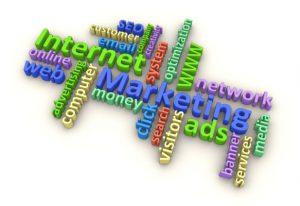 kỹ năng bán hàng trực tuyến