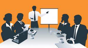lý thuyết về kỹ năng thuyết trình