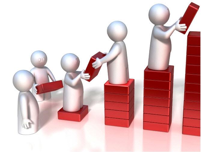 Những quy trình tư vấn bán hàng chuyên nghiệp cần biết