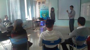 unnamed 2 300x169 Đào tạo Public: Kỹ năng giao tiếp và thuyết trình tại Hà Nội ngày 20/12/2016
