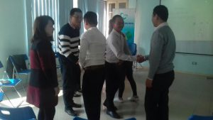 unnamed 300x169 Đào tạo Public: Kỹ năng giao tiếp và thuyết trình tại Hà Nội ngày 20/12/2016
