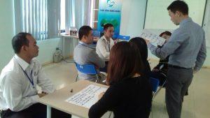 unnamed 4 300x169 Đào tạo Public: Kỹ năng giao tiếp và thuyết trình tại Hà Nội ngày 20/12/2016