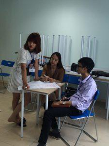 """3 225x300 Đào Tạo Public Hà Nội: """"Kỹ năng bán hàng và Chăm sóc khách hàng"""" Khóa 25 03 2017"""