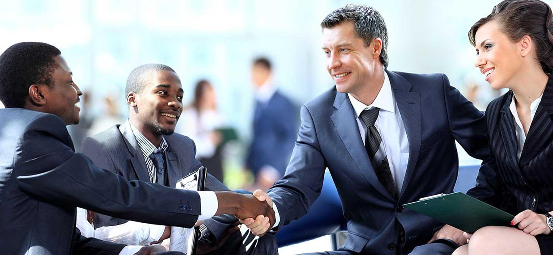 kỹ năng cho nhân viên bán hàng chuyên nghiệp