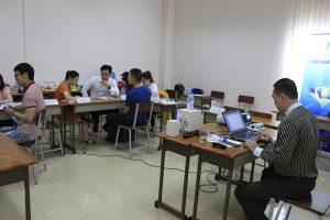 """dao tao ky nang ban hang cskh chuyen 3 300x200 Đào Tạo Public Hồ Chí Minh: """"Kỹ năng bán hàng và Chăm sóc khách hàng chuyên nghiệp"""""""