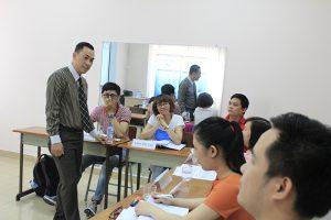 """dao tao ky nang ban hang cskh chuyen 8 300x200 Đào Tạo Public Hồ Chí Minh: """"Kỹ năng bán hàng và Chăm sóc khách hàng chuyên nghiệp"""""""