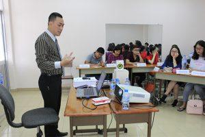 dao tao ky nang giao tiep thuyet trinh h1 300x200 Đào tạo Public: Kỹ năng giao tiếp và thuyết trình tại Hồ Chí Minh Ngày 17, 18/06/2017