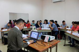 dao tao ky nang giao tiep thuyet trinh h2 300x200 Đào tạo Public: Kỹ năng giao tiếp và thuyết trình tại Hồ Chí Minh Ngày 17, 18/06/2017