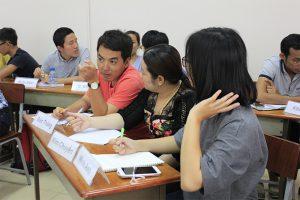 dao tao ky nang giao tiep thuyet trinh h5 300x200 Đào tạo Public: Kỹ năng giao tiếp và thuyết trình tại Hồ Chí Minh Ngày 17, 18/06/2017