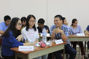 dao tao ky nang giao tiep thuyet trinh h6 300x200 Đào tạo Public: Kỹ năng giao tiếp và thuyết trình tại Hồ Chí Minh Ngày 17, 18/06/2017