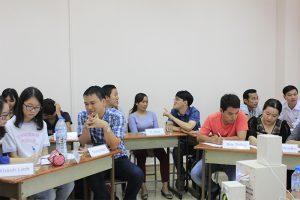 dao tao ky nang giao tiep thuyet trinh h7 300x200 Đào tạo Public: Kỹ năng giao tiếp và thuyết trình tại Hồ Chí Minh Ngày 17, 18/06/2017