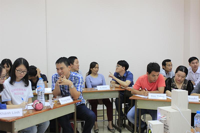 dao-tao-ky-nang-giao-tiep-thuyet-trinh-h7