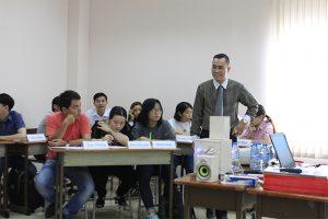 dao tao ky nang giao tiep thuyet trinh h8 300x200 Đào tạo Public: Kỹ năng giao tiếp và thuyết trình tại Hồ Chí Minh Ngày 17, 18/06/2017
