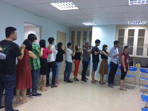 dao tao ky nang giao tiep thuyet trinh ha noi4 300x225 Đào tạo Public: Kỹ năng giao tiếp và thuyết trình tại Hà Nội Ngày 17, 18/06/2017