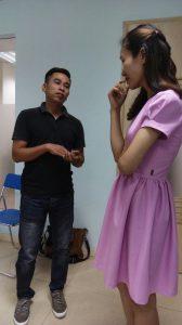 unnamed 17 168x300 Đào tạo Public: Kỹ năng giao tiếp và thuyết trình tại Hà Nội ngày 27/05/2017