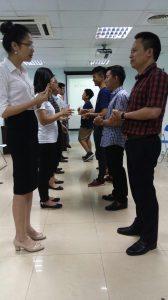 unnamed 18 168x300 Đào tạo Public: Kỹ năng giao tiếp và thuyết trình tại Hà Nội ngày 27/05/2017