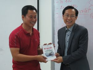 dao tao ky nang ban hang 12 300x225 Đào tạo public: Kỹ Năng Bán Hàng và Chăm Sóc Khách Hàng Hiệu Quả tại Hà Nội
