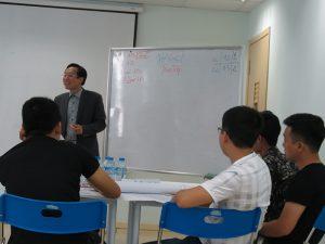 dao tao ky nang ban hang 2 300x225 Đào tạo public: Kỹ Năng Bán Hàng và Chăm Sóc Khách Hàng Hiệu Quả tại Hà Nội