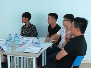 dao tao ky nang ban hang 3 300x225 Đào tạo public: Kỹ Năng Bán Hàng và Chăm Sóc Khách Hàng Hiệu Quả tại Hà Nội