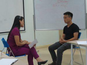 dao tao ky nang ban hang 9 300x225 Đào tạo public: Kỹ Năng Bán Hàng và Chăm Sóc Khách Hàng Hiệu Quả tại Hà Nội