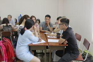dao tao ky nang giao tiep thuyet trinh 12 300x200 Đào tạo Public: Kỹ năng giao tiếp và thuyết trình tại Hồ Chí Minh Ngày 15, 16/07/2017
