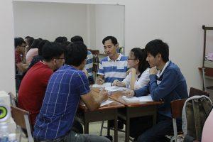 dao tao ky nang giao tiep thuyet trinh 13 300x200 Đào tạo Public: Kỹ năng giao tiếp và thuyết trình tại Hồ Chí Minh Ngày 15, 16/07/2017