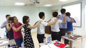 dao tao ky nang ban hang cskh ha 5 300x168 Đào tạo public: Kỹ Năng Bán Hàng và Chăm Sóc Khách Hàng Hiệu Quả tại Hà Nội