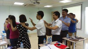 dao tao ky nang ban hang cskh ha 6 300x168 Đào tạo public: Kỹ Năng Bán Hàng và Chăm Sóc Khách Hàng Hiệu Quả tại Hà Nội