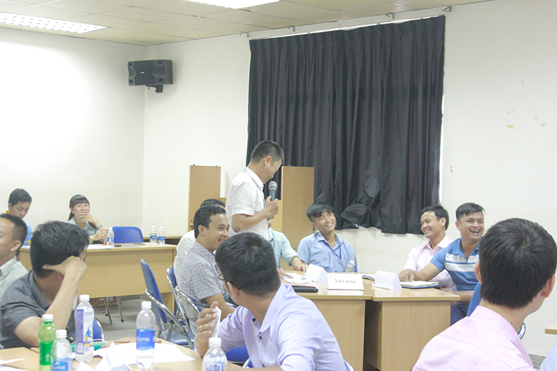 dao-tao-ky-nang-ban-hang-hieu-qua-cho-uni-president-lop23