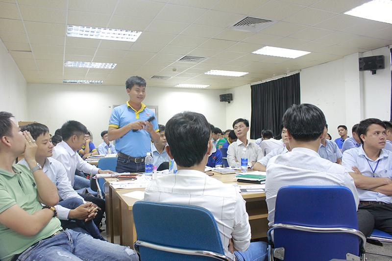 dao-tao-ky-nang-ban-hang-hieu-qua-cho-uni-president-lop311