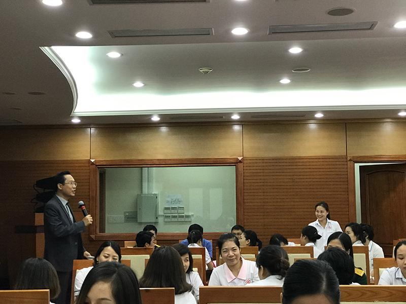 dao-tao-ky-nang-cho-benh-vien-trung-uong-108-lop-12