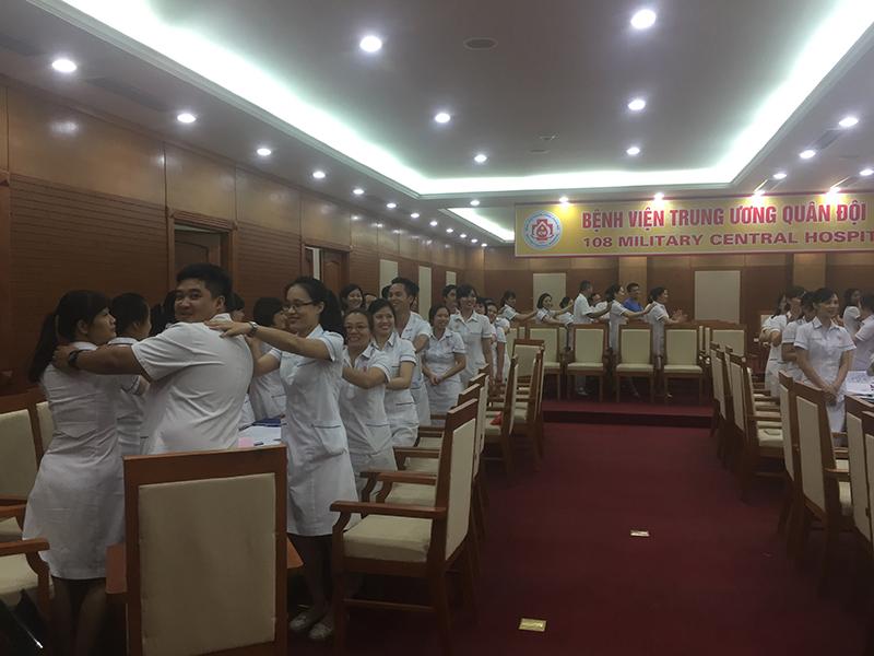 dao-tao-ky-nang-cho-benh-vien-trung-uong-108-lop-313