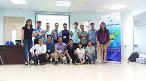 dao tao ky nang giao tiep thuyet trinh ha noi 09 096 300x168 Đào tạo Public: Kỹ năng giao tiếp và thuyết trình tại Hà Nội
