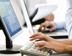 1 33 1306830632 02 IBM 1 Những kỹ năng quản lý nhân sự mà bất kỳ nhà quản lý nhân sự nào cũng cảm thấy hiệu quả phần 2