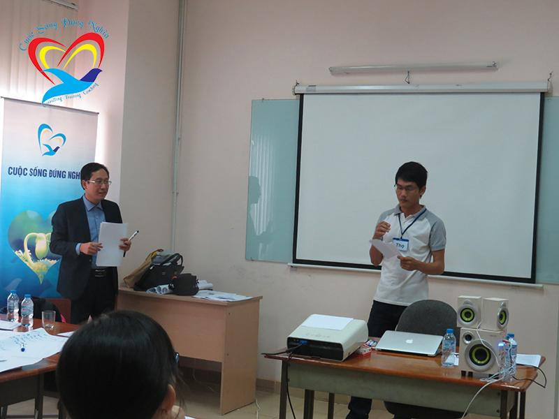 """dao tao ky nang ban hang HCM 28 107 copy Đào tạo public: """"Kỹ Năng Bán Hàng Và Chăm Sóc Khách Hàng Hiệu Quả"""" tại Hồ Chí Minh"""