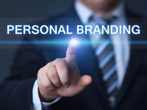 66d7e personal branding guy dpc 1  2  300x225 BÁN HÀNG   BẮT ĐẦU TỪ NHỮNG ĐIỀU NHỎ NHẤT