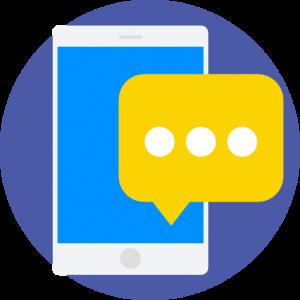 chat 300x300 Khóa Học Digital Marketing Toàn Tập