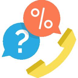 customer service Khóa Học Digital Marketing Toàn Tập