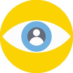 eye Khóa Học Digital Marketing Toàn Tập