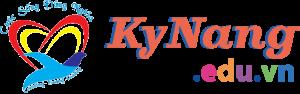 logokynnang.edu .vn  300x94 Khoá học Digital Marketing toàn tập