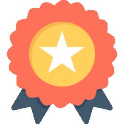 medal 2 Khóa Học Digital Marketing Toàn Tập