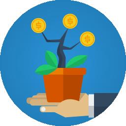 plant Khóa Học Digital Marketing Toàn Tập