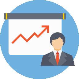 statistics Khóa Học Digital Marketing Toàn Tập