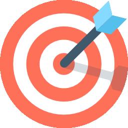 target 2 Khóa Học Digital Marketing Toàn Tập