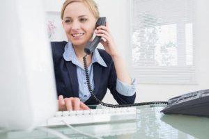 thinkstockphotos 161143950 300x200 6 mẹo để cuộc nói chuyện điện thoại với khách hàng hiệu quả